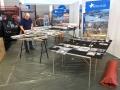 Standaufbau-Aero2018-AL120-eightymade-kit-3