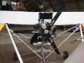 Polini Thor 250 DS und 3Blatt Propeller Helix