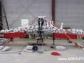 Belastungstest-Fluegel-Aerolite-120