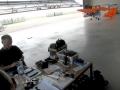 Flugerprobung-Aerolite-120