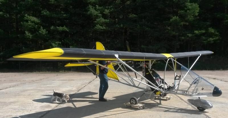 120-kg-UL-Bumblebee