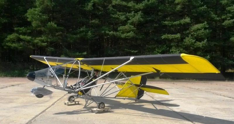 Aerolite-120-Edition-Bumblebee