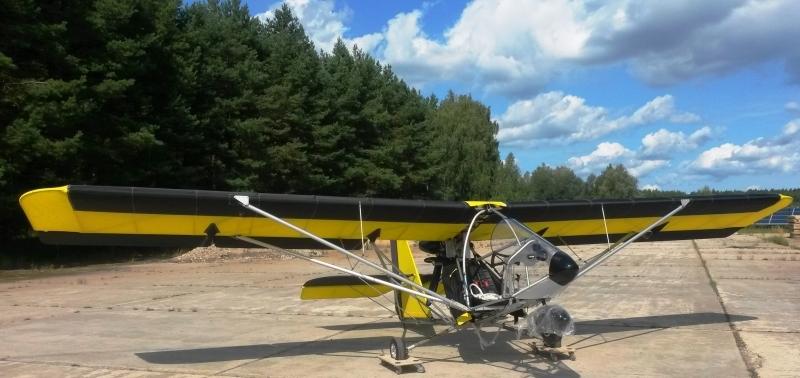 Frontansicht-Aerolite-120