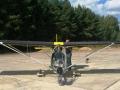 leichtes-Luftsportgeraet-Aerolite-120