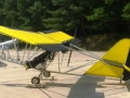 schwarz-gelb-120-kg-ul