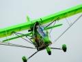 Aerolite-120-Edition-Lemontree