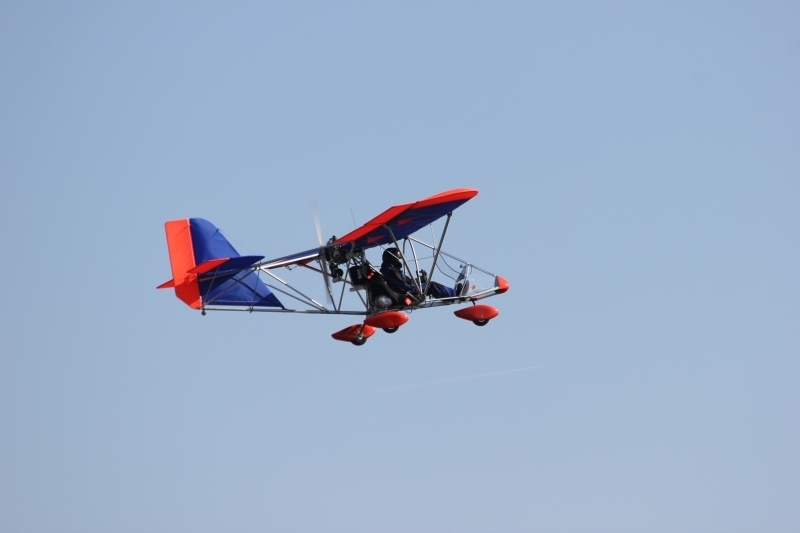 120-kg-ultraleicht-flugzeug