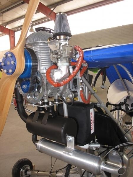 Hirth-F33-BS-2