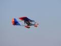 120-kg-leicht-flugzeug
