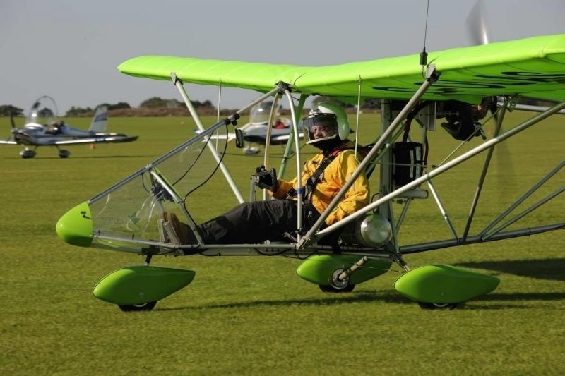 leichtes-Luftsportgeraet-60
