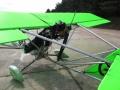 120-kg-UL-Polini-Thor-200