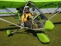 leichtes-Luftsportgeraet-fliegen