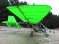 neongruen-120-kg-Dreiachser-Test