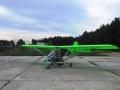 neongruen-120-kg-Dreiachser