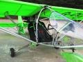 neongruen-120-kg-UL