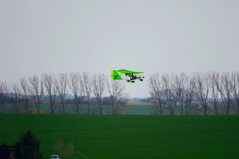 120er-flieger