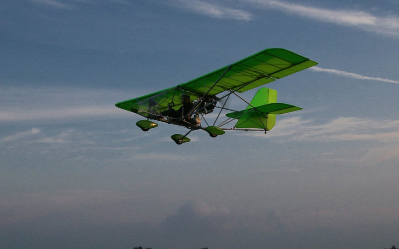 Aerolite-120-AbdendflugPNG