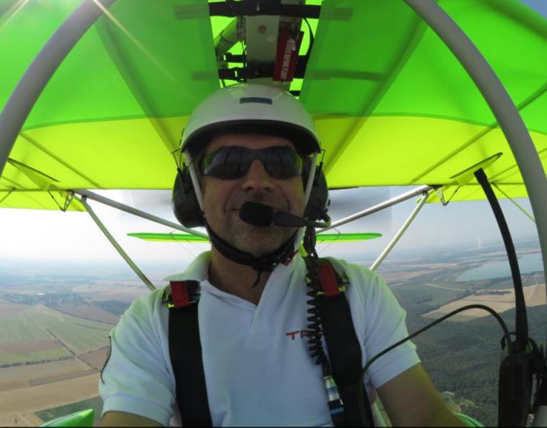 LL-Dreiachser-leicht-fliegen