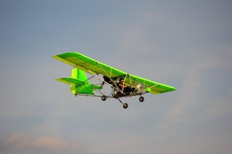 leichtes-fliegen-120-kg-ul