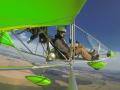 Aerolite-120-im-Flug