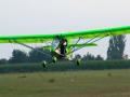 Anflug-120er-flieger