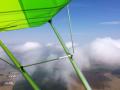 ueber-den-wolken-aerolite-120