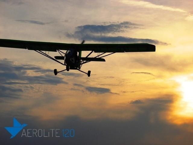 Wolken-Aerolite-120