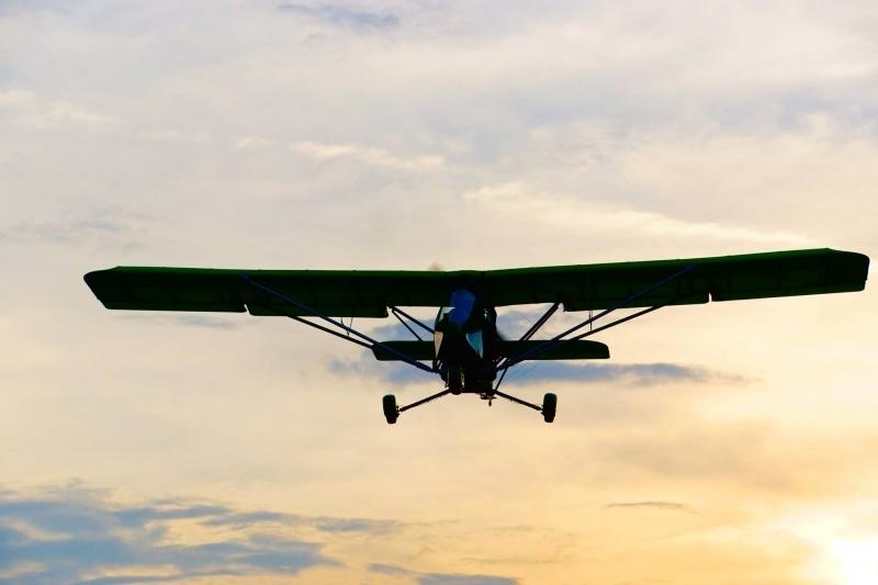 urspruenglich-fliegen-120-kg-ul