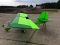 Greenbird6