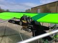 Greenbird Polini Motor Thor 200 EVO
