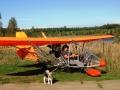 Aerolite120-im-Herbst