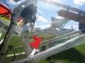 Aerolite-120-C-42