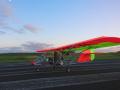 Start-120-kg-UL