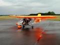 Vorflugkontrolle - AEROLiTE 120