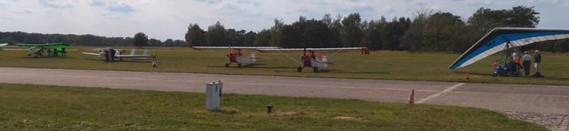 Leicht-fliegen-2020-10