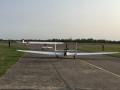 Formation-LeichtFliegen2020