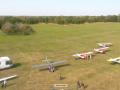 Leicht-fliegen-2020-3