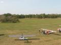 Leicht-fliegen-2020-8