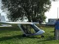 Swan120