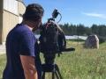 NDR-TV-Team-VIERWERK-Manufaktur-Krugsdorf