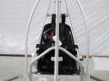 Cockpit-vorn