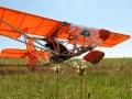 Aerolite-120-im-Sommer