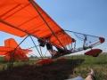 Sommerzeit-Aerolite-120