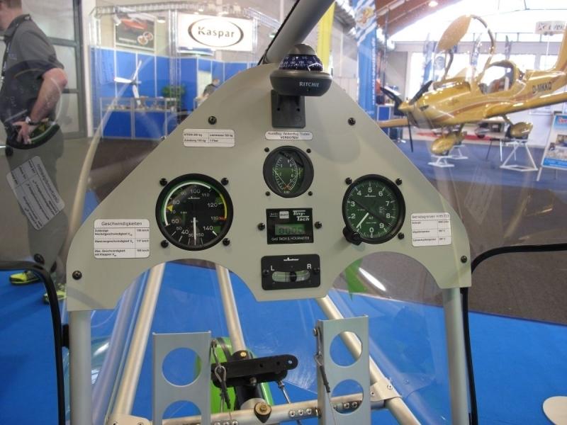 Panel-Aerolite-120