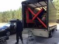 Transport-Anhaenger-Aerolite-120
