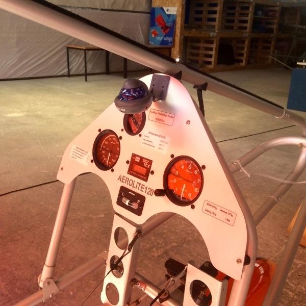 Aerolite120 Panel 2