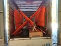 Transport-Aerolite120