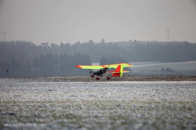 Winterflug11_AEROLiTE120
