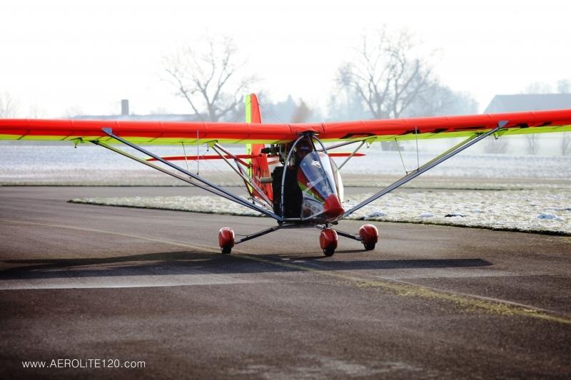 Winterflug12_AEROLiTE120