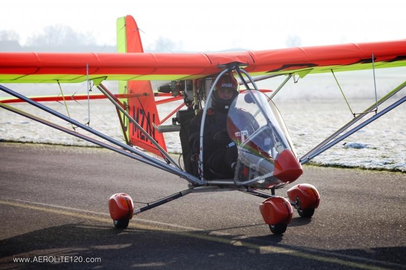 Winterflug13_AEROLiTE120